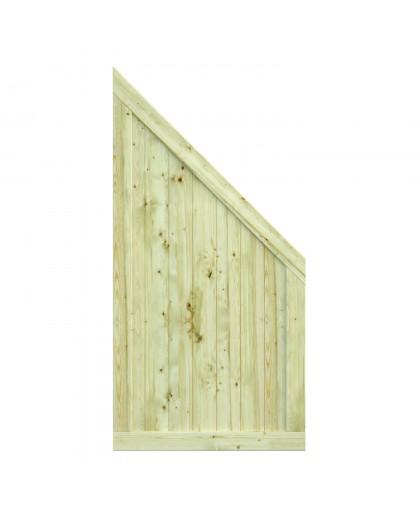Panneau clôture Adele 3