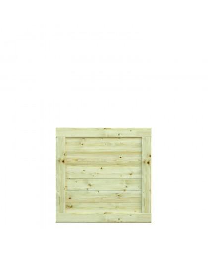 Panneau clôture Berit 5