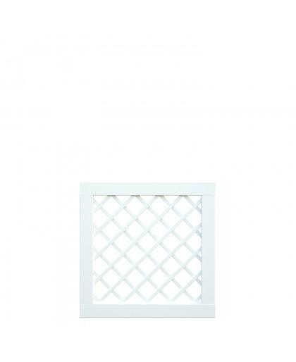 Panneau clôture Freia 5